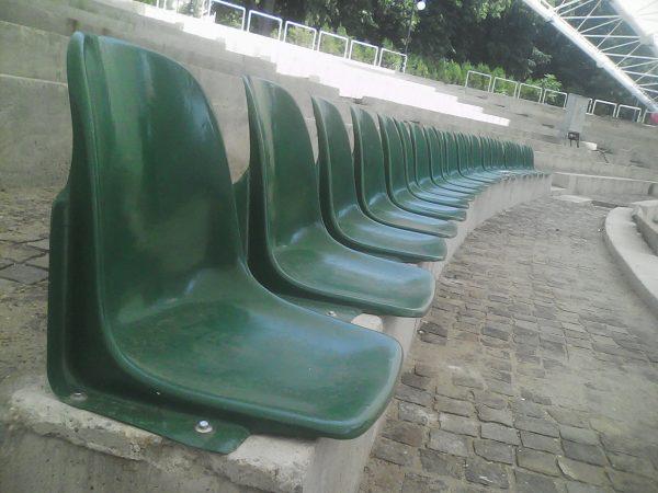 parc (3)