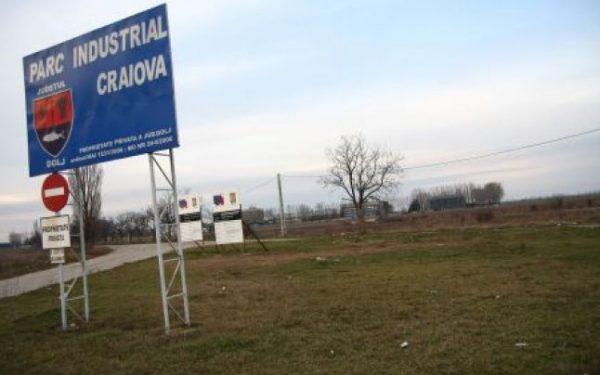 parcul industrial 1