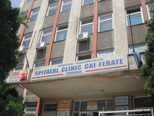 spital cfr