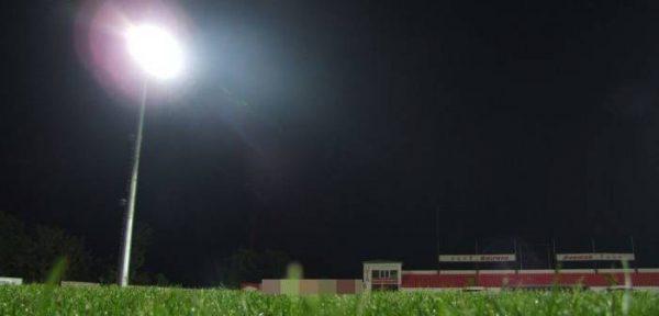 stadion-nocturna-700x336