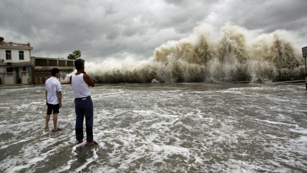 taifun1