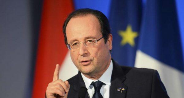 Francois_Hollande_secundar