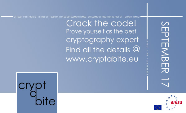 cript