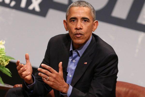 obama-sxsw_394fd7d49266e9fb9cb0aa69929b06a9.nbcnews-ux-2880-1000