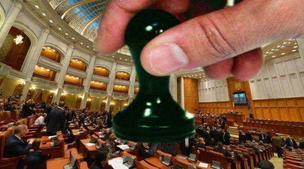 parlament(3) A