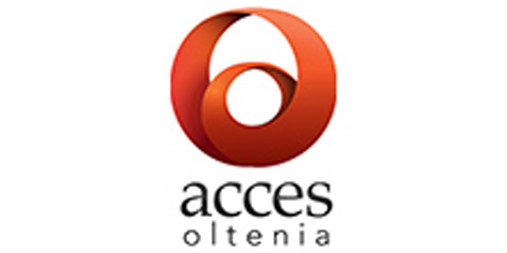 Acces-Oltenia