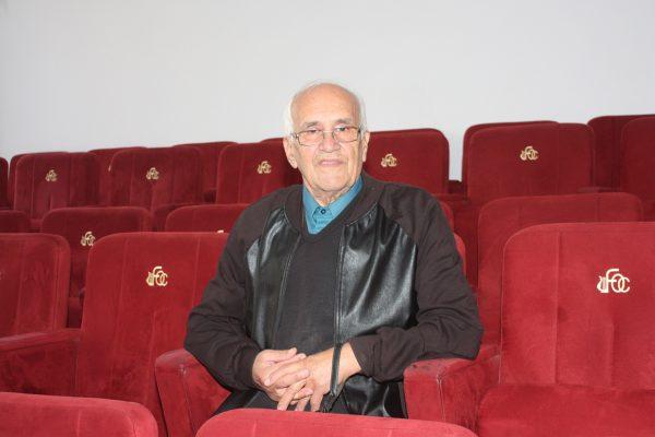 Gheorghe Stanescu 1