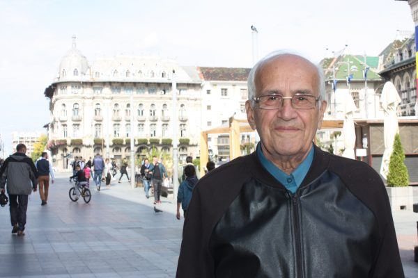 Gheorghe Stanescu 3