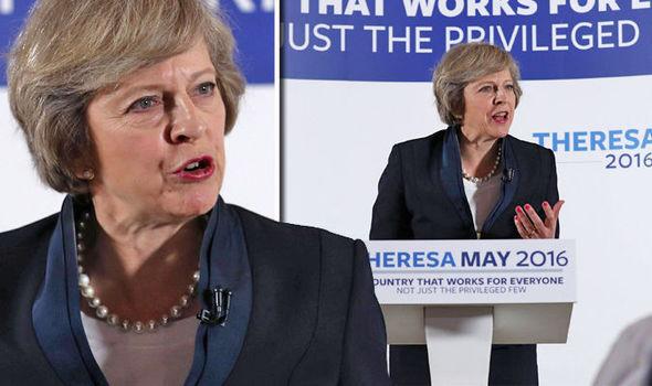 Theresa-May-688234