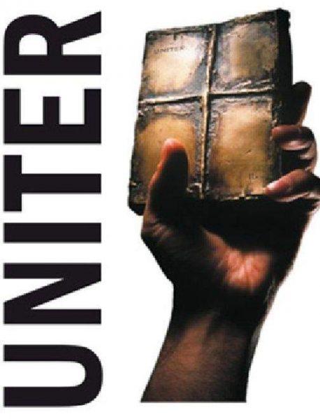 UNITER 2