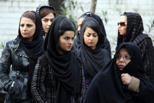 amnesty-international-din-iran-reduse