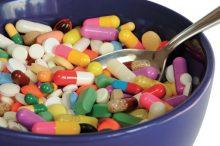 antibioticele