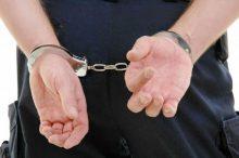 arestatul