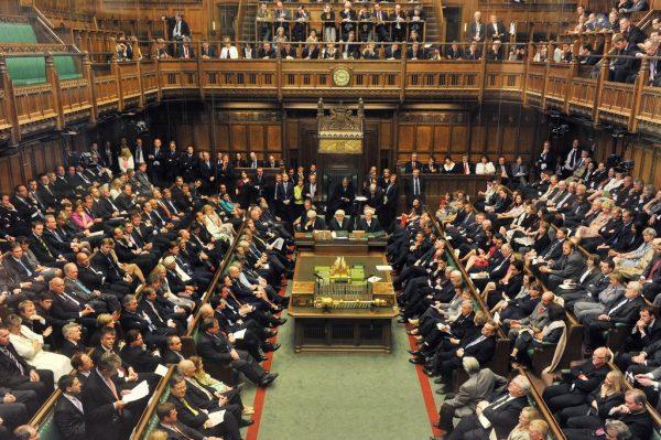 british_parliament