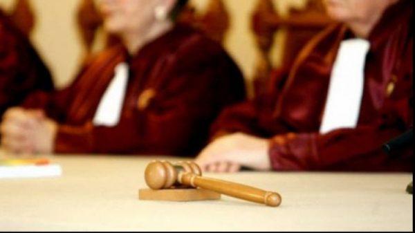 curtea-constitutionala-a-decis