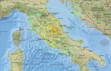 cutremur_italia_65923900