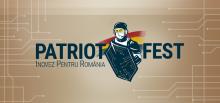 general_patriotfest-770x360