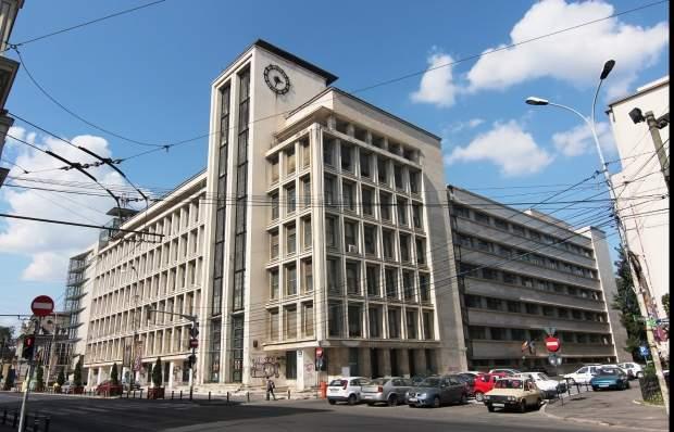 Ministerul Economiei vrea sa infiinteze un institut de ...  |Ministerul Economiei