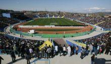 STADION SEVERIN