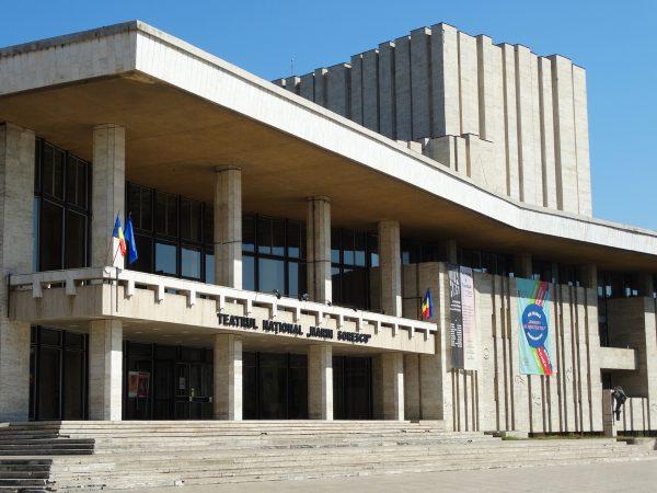 teatrul national marin sorescu (1)