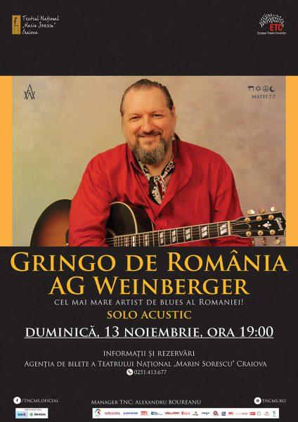 AG Weinberger 1