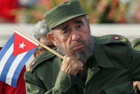 Castro