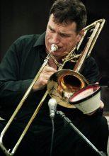 Filarmonica Barrie Webb