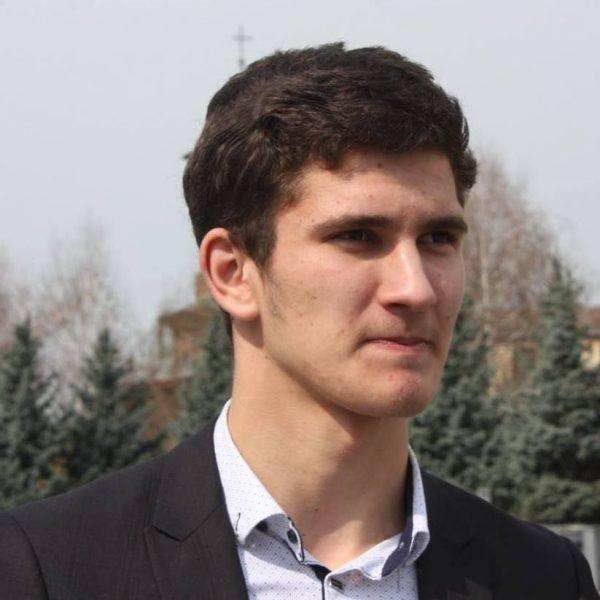 Igor Timus