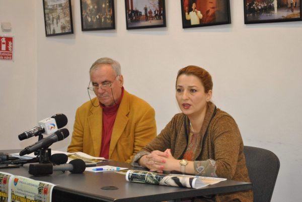 Ioana Radu - conferinta de presa (1)