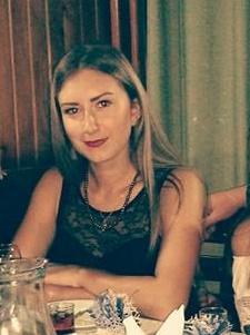 Maldur Iulia