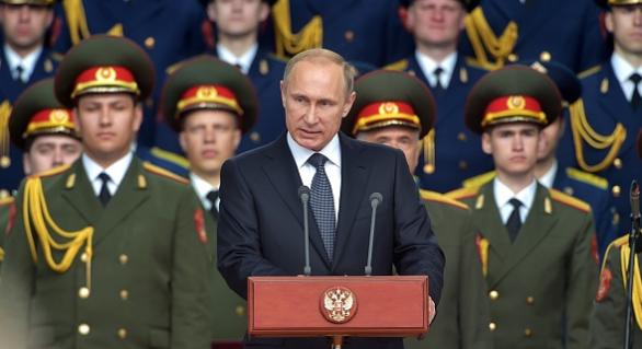 Putin-militari-586x319