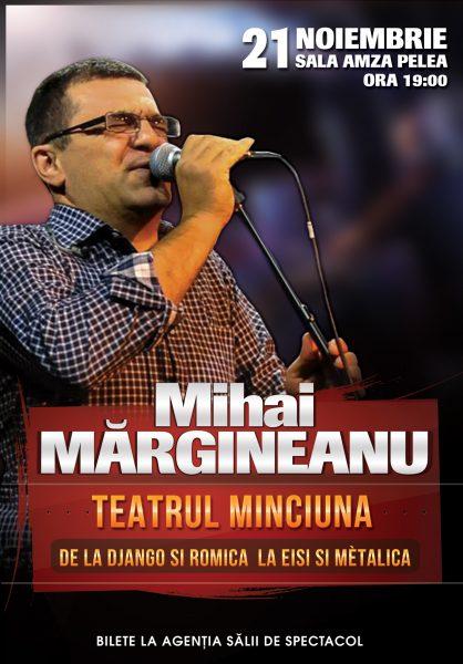 TNC Margineanu