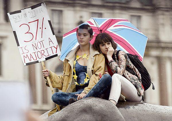 brexit-protest-parliament
