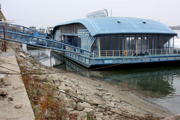 calafat port (3)