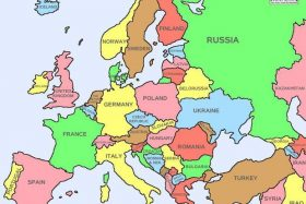 political-map-of-europe-1