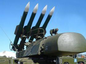 racheta-ukr