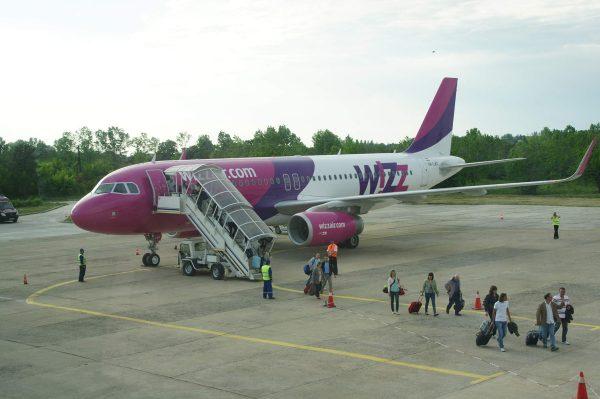 wizz 5