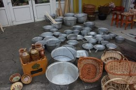 piata (1)