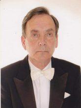 Filarmonica dirijor Peter Oschanitzky