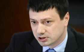 Ionut Vulpescu