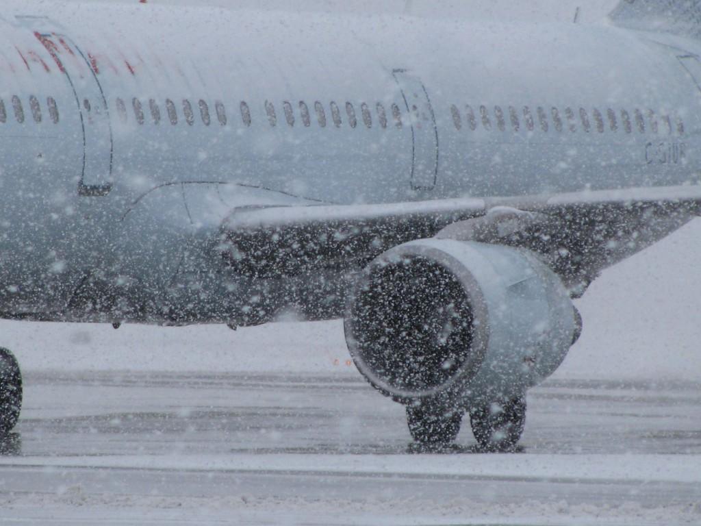aeroport-iarna-1024x768