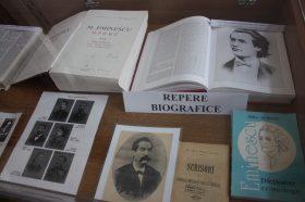 expozitie Eminescu (1)