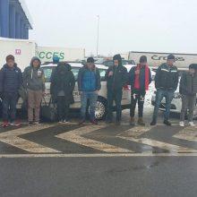 migranti calafat