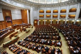 plenul-comun-al-Parlamentului