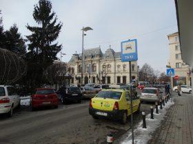 statie taxi (1)