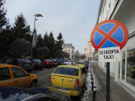 statie taxi (4)