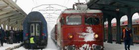 tren-iarna-820x300
