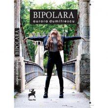 Bipolara 1