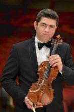 Filarmonica Remus Azoitei