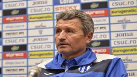 Gigi Mulţescu